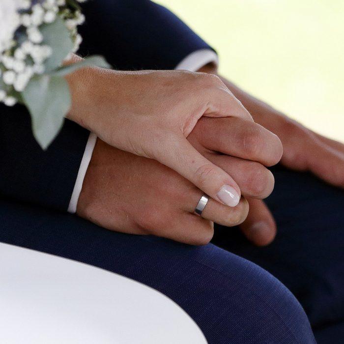 Hochzeitsfotos, FOWATO, Walter Zarbl