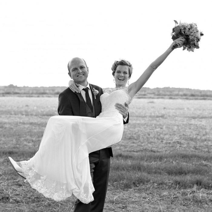 Hochzeitfoto, FOWATO, Walter Zarbl